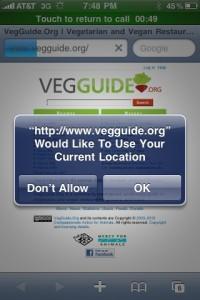 vegguide-1-ec57b2b9c7d7d270b9e16b73fc78d544.jpg