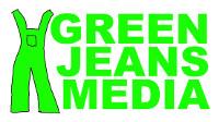 green-jeans-media-logo