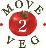Move2Veg logo