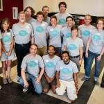 Volunteer for Twin Cities Veg Fest!