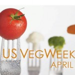 US Veg Week 2014