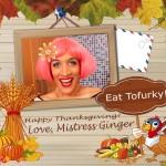 MG Thanksgiving