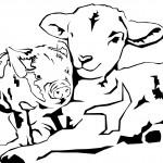 lambpiglet