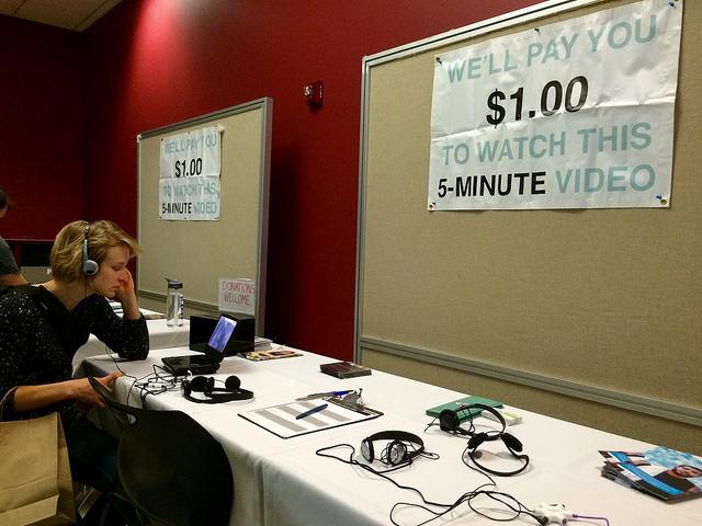 TCVF 2015 pay-per-view 2