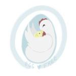 EggFreeDesign_01 copy