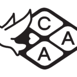 caa-logo-640x480