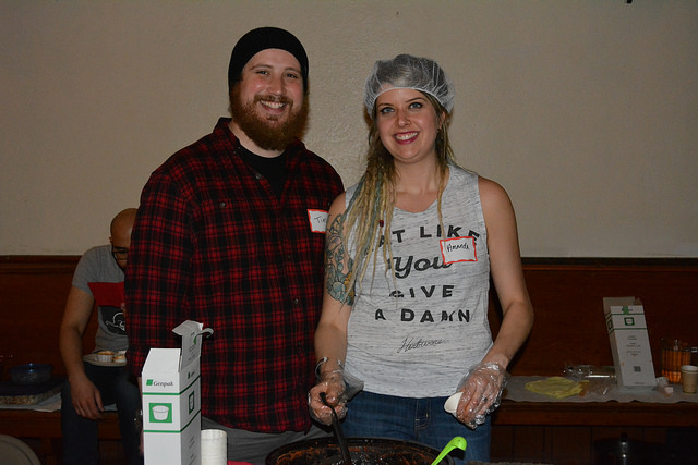 2018_Chili_Cook-Off_25