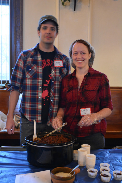 2018_Chili_Cook-Off_30