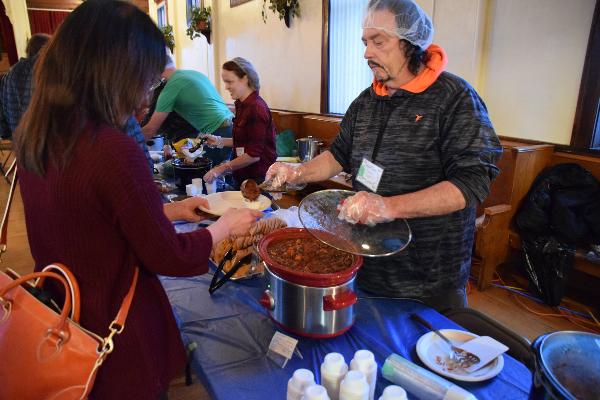 2018_Chili_Cook-Off_32