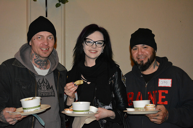 2018_Chili_Cook-Off_35