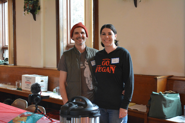 2018_Chili_Cook-Off_37