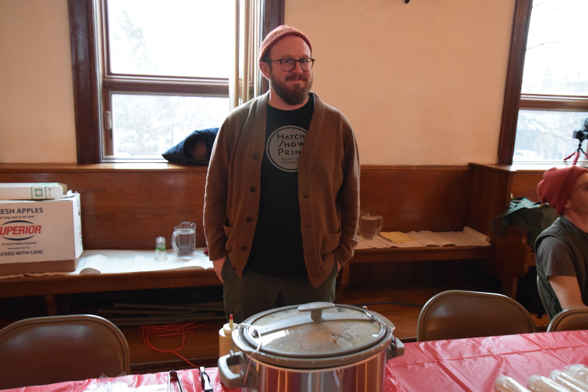 2018_Chili_Cook-Off_9