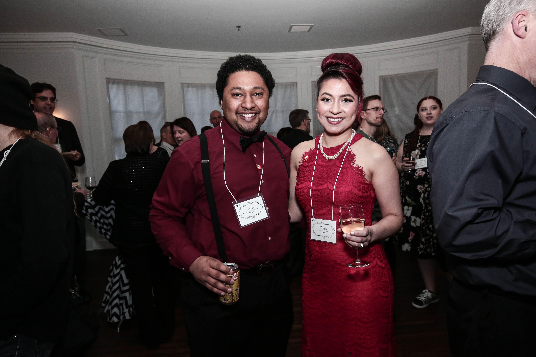 CAA banquet 2018_25