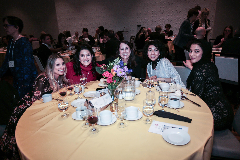 CAA banquet 2018_59